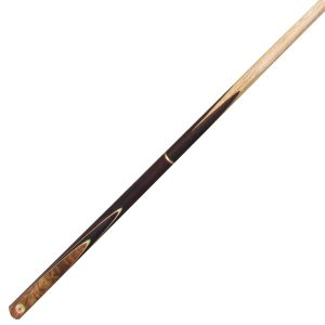 Lynton butt jointed snooker and pool cue Blue Moon product picture